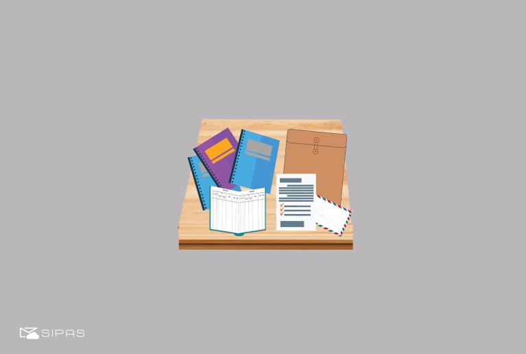 25-pencatatan-dengan-buku-agenda