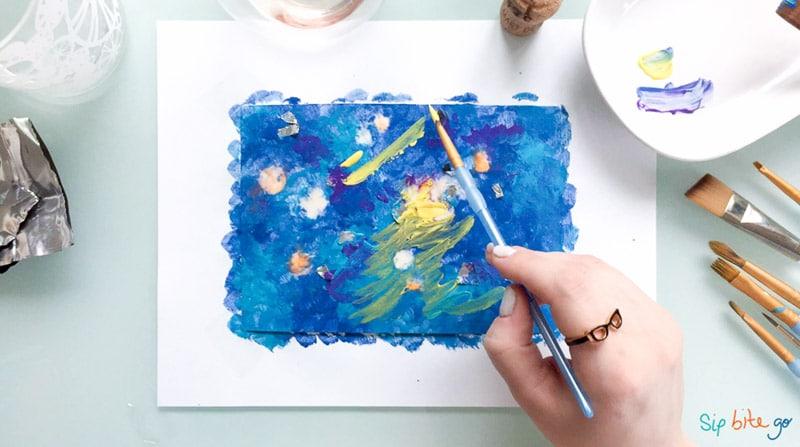 http://www.sipbitego.com/abstract-art-diy-tutorial-acrylics