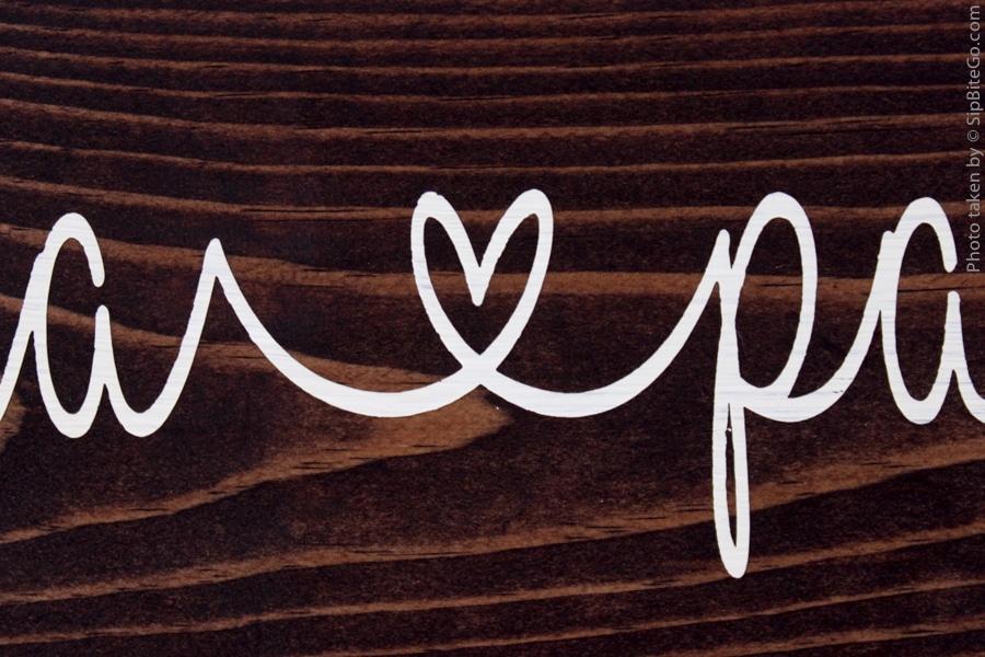 Unique Wedding Gift Idea: Personalized Wood Sign For Couples   A Unique Wedding  Gift Idea