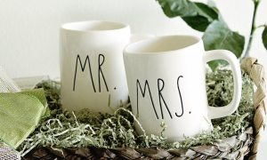 How to enter wedding contests and giveaways 2017