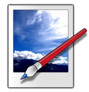 Image result for paint.NET logo