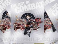 body-combat-header
