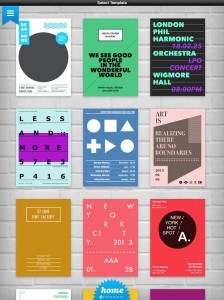 phoster-poster-design-selection