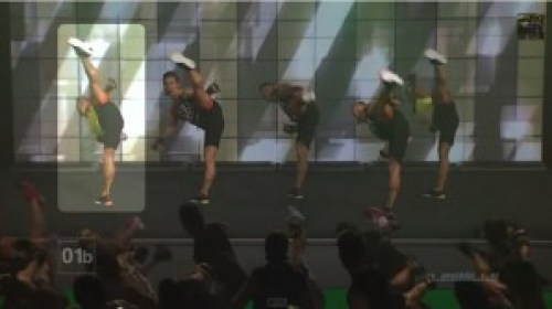 bodycombat60-track1b-high-kick