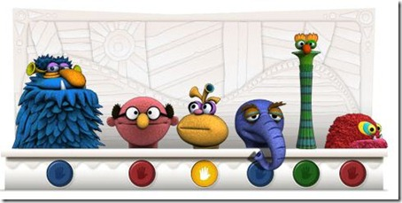 Google_doodle_JimHensons