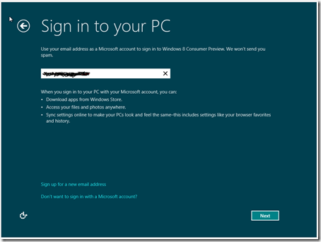 Sign-In-To-PC-6
