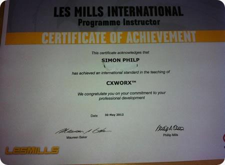 cx-worx-certified