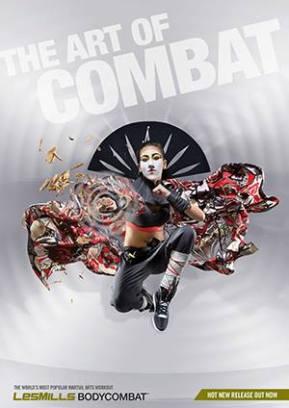 body-combat-q1-2014