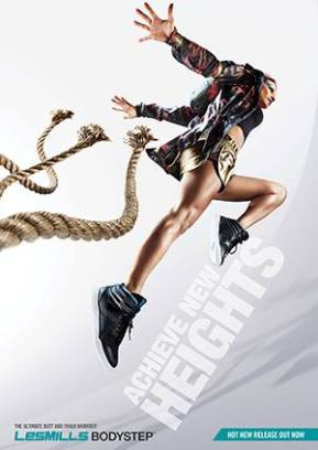 body-step-q1-2014