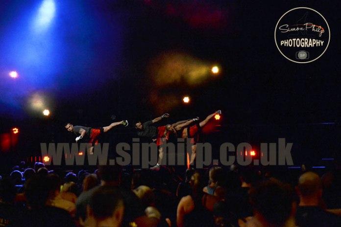les-mills-bodycombat-59-glasgow-gfx2014