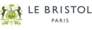Le Bristol - Paris