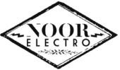 Noor Bar - Moscow