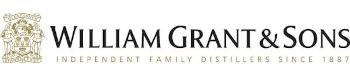 William Grant - Bellshill