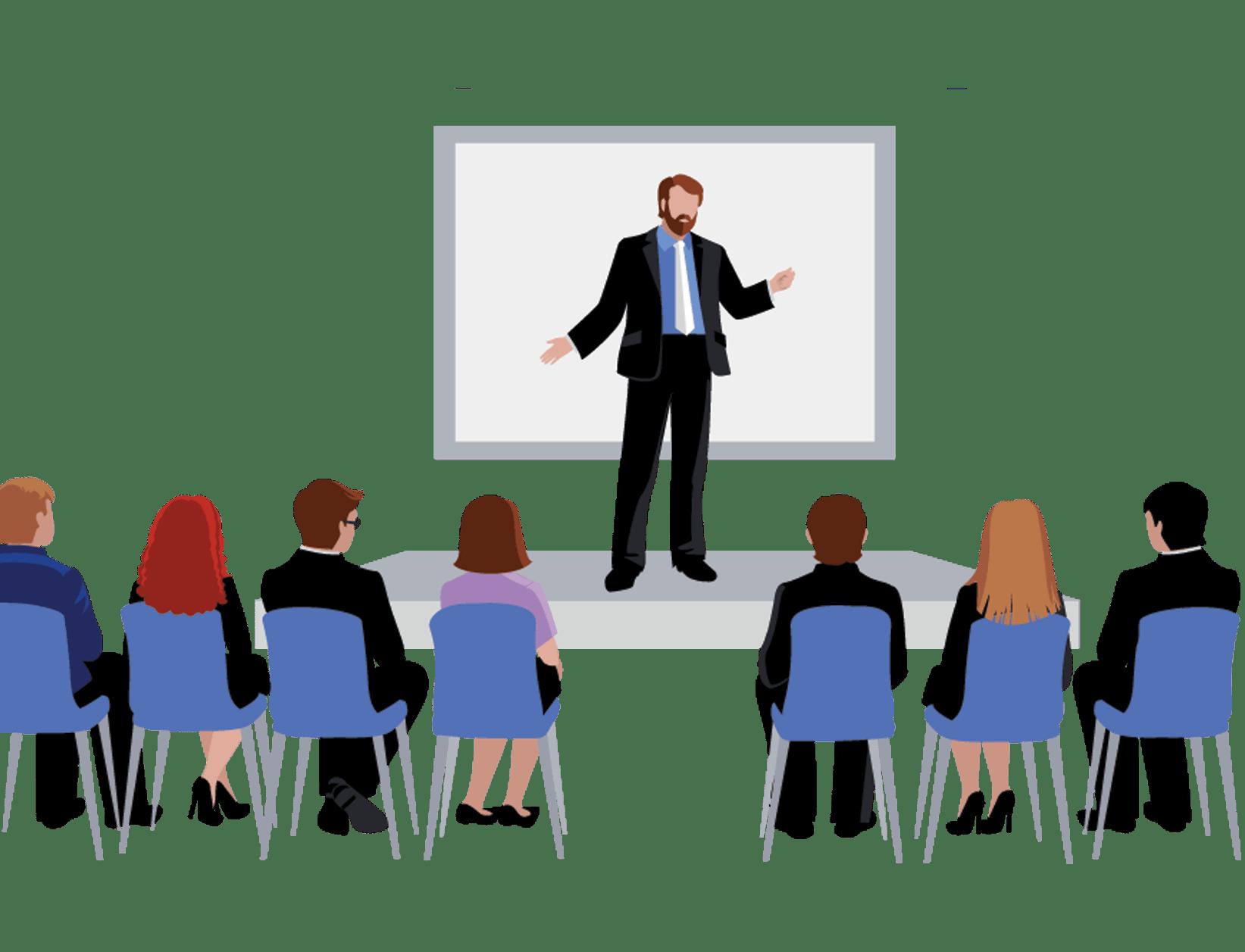 alta formazione manageriale