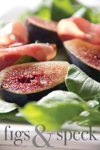 Figs & Speck