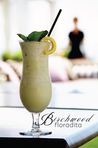 Birchwood Floradita