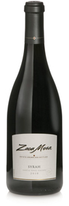 Zaca Mesa Estate Syrah