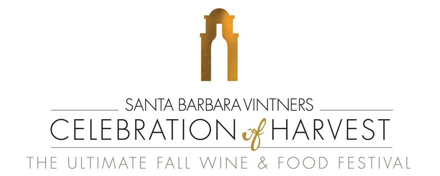 Tasting Santa Barbara Wines