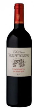http://chateaux.vins-saint-emilion.com/chateau-8690-chateau-tour-peyronneau-langue-en