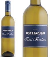 bastianich wine