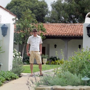 Sippity Sup at the Ojai Valley Inn and Spa