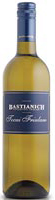 bastianich wine bottle