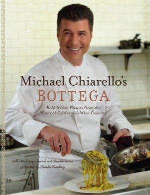 Bottega cover