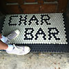 Char Bar Columbus Ohio