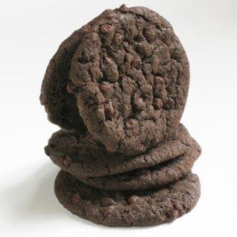 chili chocolate chip cookies
