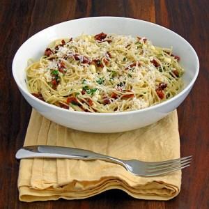 corn tomato pasta