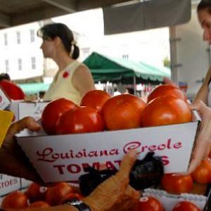 creole tomato box