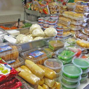 saigon sandwich shop