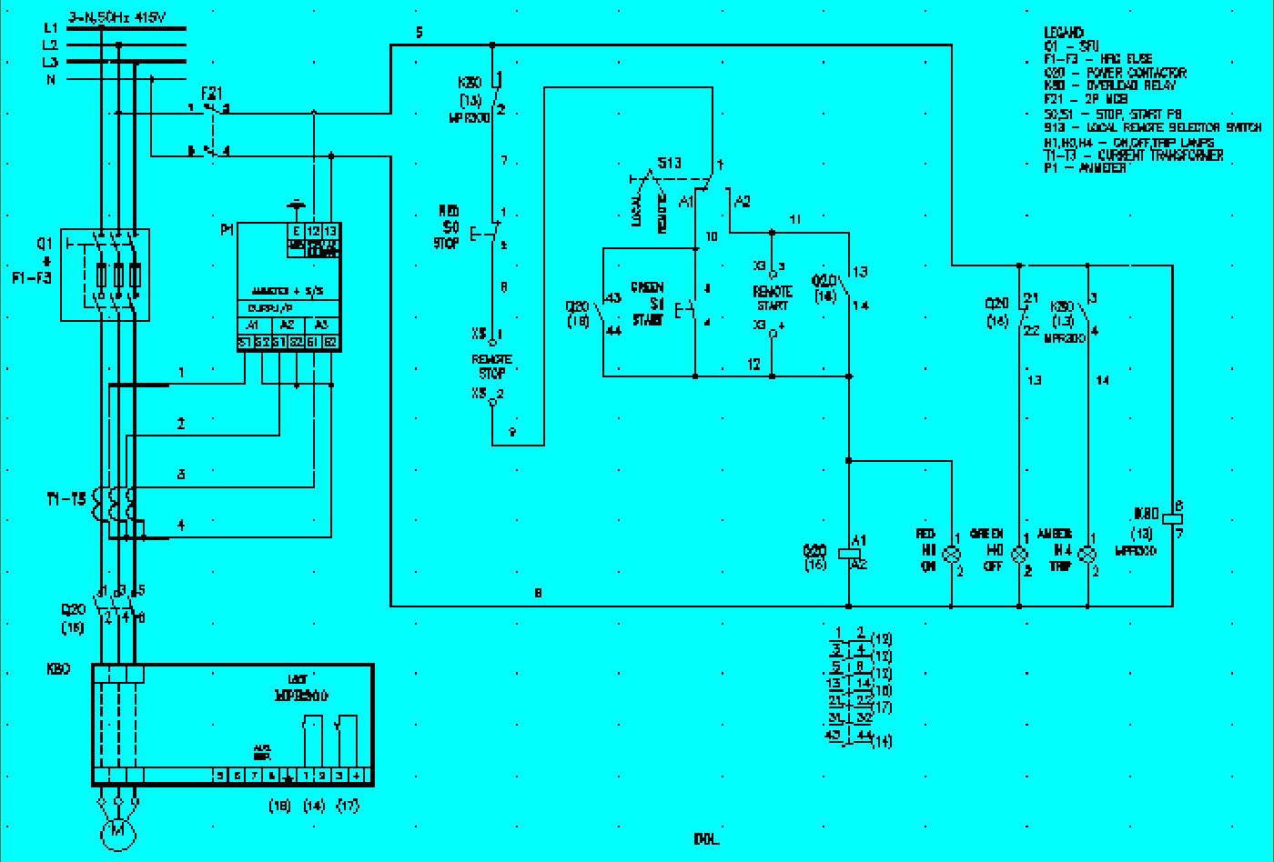 Schneider Electric Transformer Wiring Diagram Diagrams