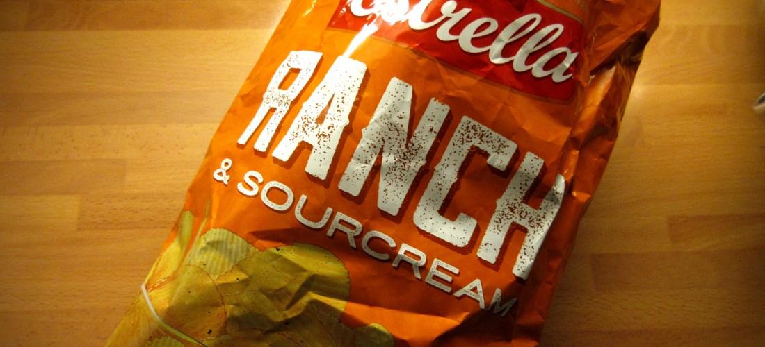 Estrella Ranch & Sourcream