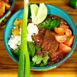 Boneless Short Rib Chili