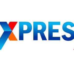 IPTV Express Reseller Panel