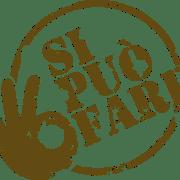 logo-sipuofare