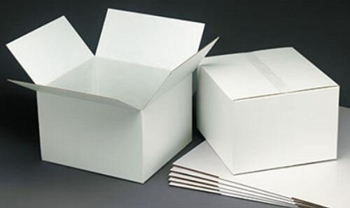 pack carton