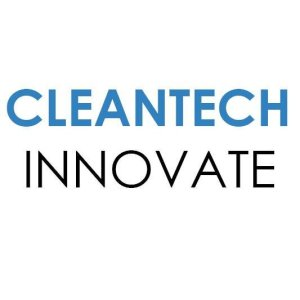 Cleantech Innovate