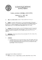 Animal_Control_Ordinance_Amendment_6