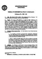 Environmental_Policy_Ordinance__2000-003_