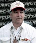 Robert Aguilar Vietnam War