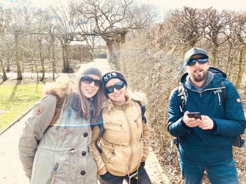 SPM Academy Tour Schloss Berge Gelsenkirchen photo review