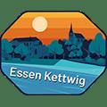SPM Academy Tour – Essen Kettwig Badge