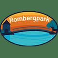 SPM Academy Tour – Rombergpark Badge
