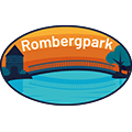 SPM Academy Tour - Rombergpark Icon