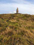 Himmelsleiter Bergwanderweg | Stadtrallye Familientour Rätseltour Outdoor Escape | Bochum Wattenscheid | Sir Peter Morgan