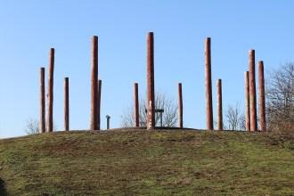 Sir-Peter-Morgan-Landschafspark-Duisburg-6