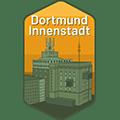 SPM Academy Tour –  Dortmund City Badge