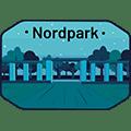 SPM Academy Tour -  Düsseldorf Nordpark Icon